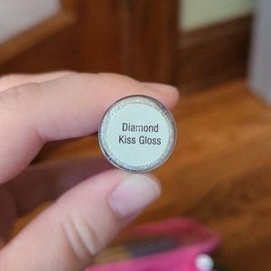 Diamond Kiss Gloss